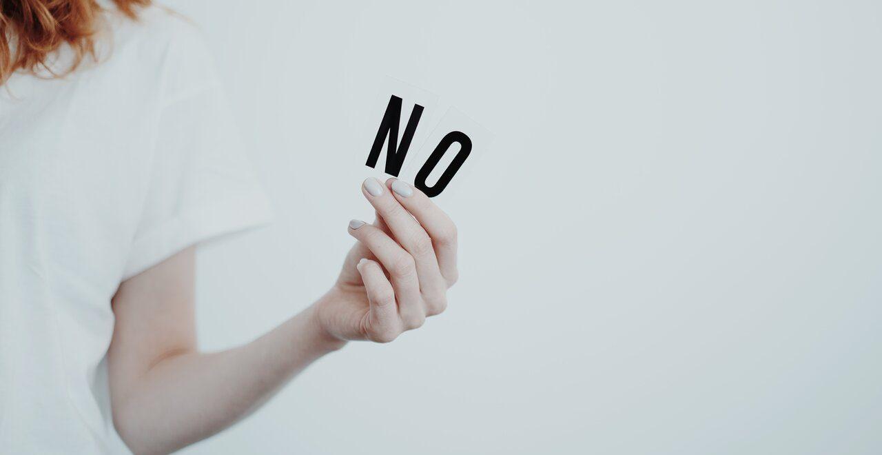 7-tipps-selbstbewusst-nein-sagen