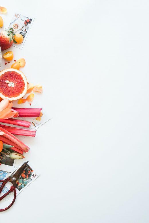 45 Tipps für ein gesünderes Leben
